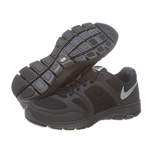 competitive price ba217 30a3c durable service Nike Free Xt Motion Fit+ Women Style 454116 ...