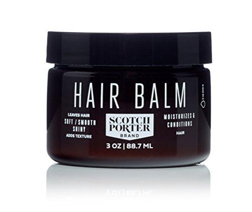 Scotch Porter Hair Balm
