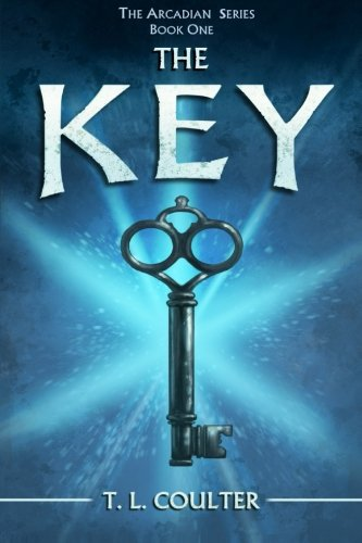 The Key (The Arcadian Series) (Volume 1) pdf epub