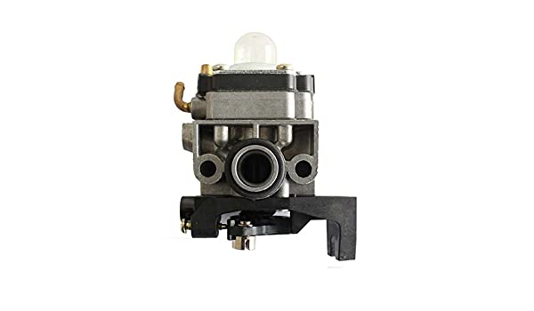 Sustitución Podoy nuevo carburador para Honda Gx35 soplador de ...