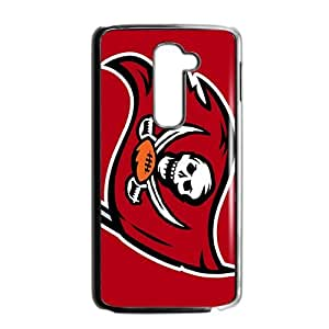 Cool-Benz Tampa Bay Buccaneers Phone case for LG G2
