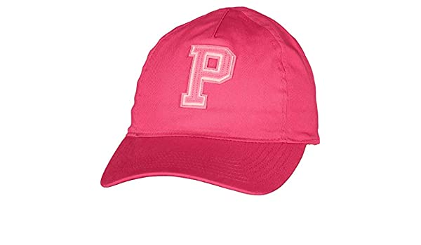 2-9YRS Pyret Family Proud ECO Game Cap Polarn O