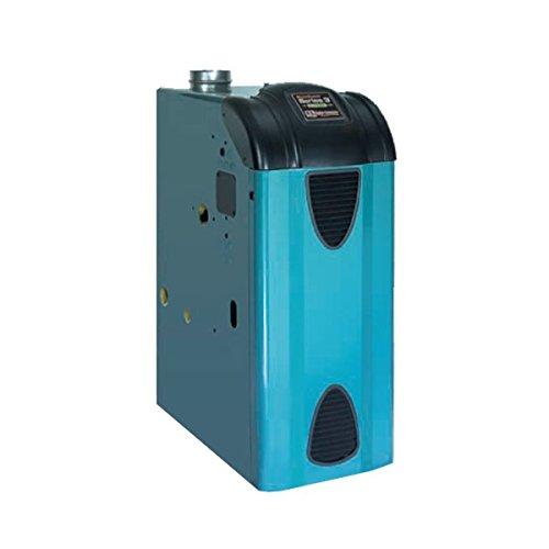 ng boiler - 9