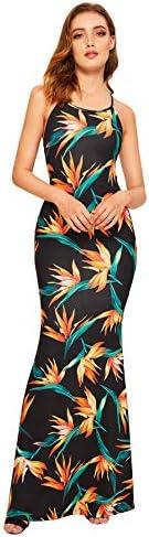 Cheap backless dress _image1