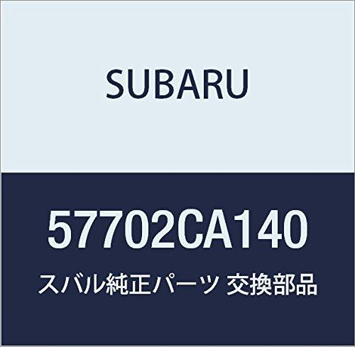 SUBARU (スバル) 純正部品 フロントバンパー フェイス フロント 品番57717FA052SG B01N0070D2 -|57717FA052SG