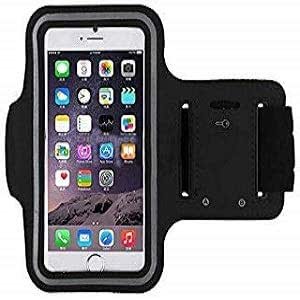 Waterproof Sports Armband for Apple iPhone 5 / 5S / 5C & iPod touch 5th gen