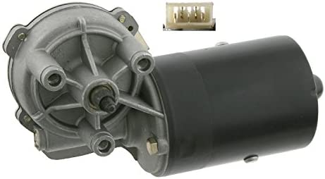 febi bilstein 17086 Wiper Motor by febi bilstein