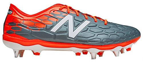 Visaro 2.0 Pro SG Football Boots - Typhoon - size 12