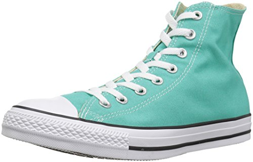 As Hi Unisex Pure Teal Specialty Taylor Up Chuck Lace Converse tUw1pq