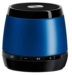 JAM Classic Bluetooth Wireless Speaker (Blueberry) HX-P230BL