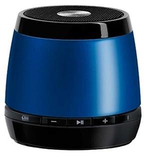 JAM Classic Bluetooth Wireless Speaker (Blueberry) HX-P230BL