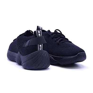 Dovani Walking Shoe For Women