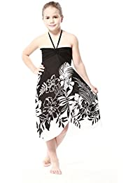 37e1dbdfd Amazon.com: Dresses - Clothing: Clothing, Shoes & Jewelry: Special ...