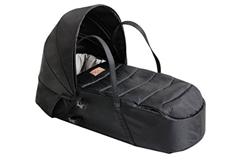 Urban Swift Pram - 6