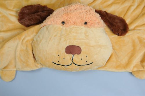 Lion Pet Couch Bed Protect Cover Furniture Soft Comfort Dog