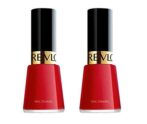 Rev Crm Nail Size 39943