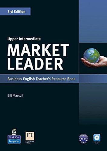 teacher-s-resource-book-w-test-master-cd-rom-market-leader