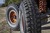 Tensor Tire DESERT SERIES (DS) All-Terrain ATV Bias