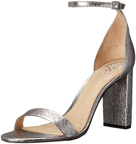 vince-camuto-womens-mairana-dress-sandal-radiant-silver-7-m-us