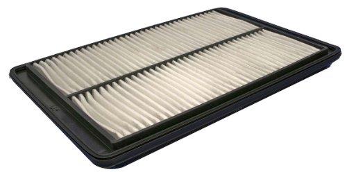 Purolator A45800 Classic Air Filter