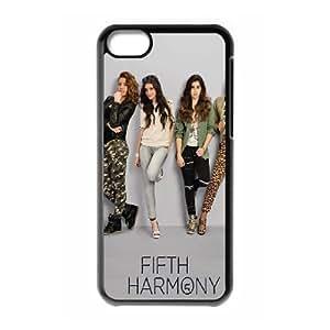 XiFu*Meiipod touch 5 Phone Case Fifth Harmony G7Y6659362XiFu*Mei