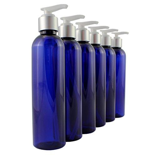 plastic bottle pump - 2