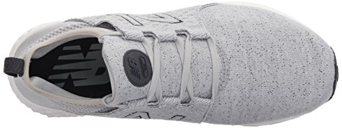 Balance New CRUZ Silver Shoe Fresh Running Foam Mink Outerspace Women's dSwFgqwH