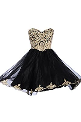99gown Prom Dresses Short Lace Prom Homecoming Dresses Affordable Beautiful Sparkly Dress