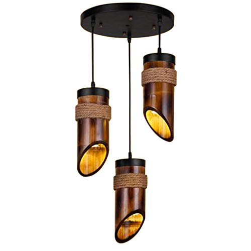 Well-Educated Balcony Ceiling Lamp Aisle Modern Minimalist Nordic Creative Personality Dual-use Twine Rattan Ball Light Corridor Lighting Ceiling Lights & Fans