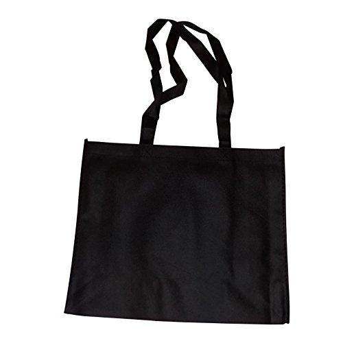 Eco Friendly Paper Bag Making Machine - 9