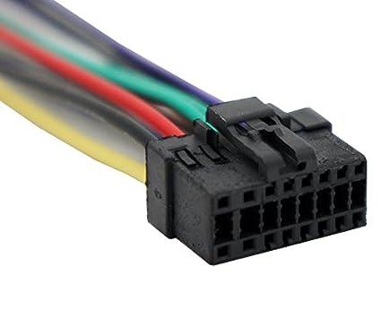 Outstanding Panasonic Radio Wiring Wiring Diagram Wiring Digital Resources Apanbouhousnl