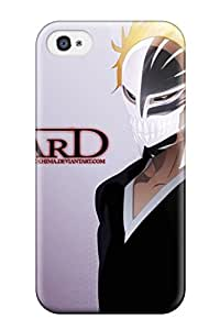 sandra hedges Stern's Shop Hot Style Protective Case Cover For Iphone4/4s(bleach) 1188817K80513715