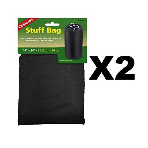 Coghlans Stuff Bag (Coghlan's Stuff Bag 14
