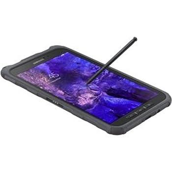 """Samsung Galaxy SM-T360NNGAXAR 8"""" 64 GB Tablet"""
