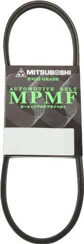 MITSUBISHI MOTORS MPMF6530 Replacement Belt