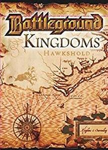 Battleground - Kingdoms