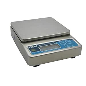 Edlund Poseidon Submersible Stainless Steel Portion Scale