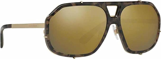 c20bb4a6073 Image Unavailable. Image not available for. Color  Dolce   Gabbana DG2167  Sunglasses ...