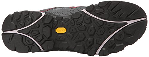 Hiking Tex Gore Turbulence Women's Merrell Sport Capra Shoe OwAT6pq
