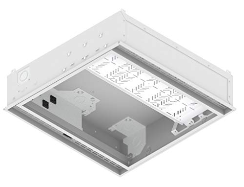 Adpt Panel - FSR CB-22SP Ceiling Box