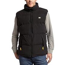 Caterpillar Men's Arctic Zone Vest