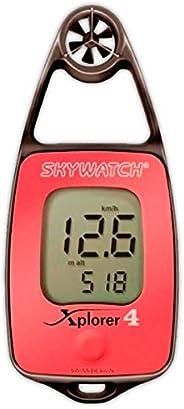 Skywatch Xplorer 4 Electronics Weather