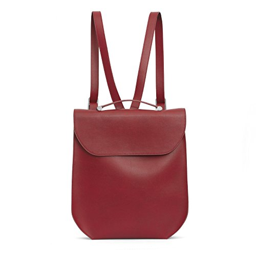 Damen Calla Red Royal Rucksack Gretchen pxBqw4H6H