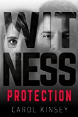 Witness Protection Paperback