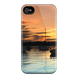 Premium Durablefashion Iphone 6 Protective Cases Covers