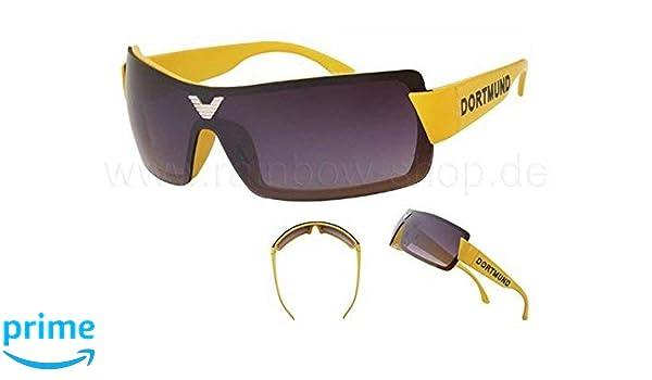 Gafas de sol gafas de sol para los ciclistas Viper dortmond ...