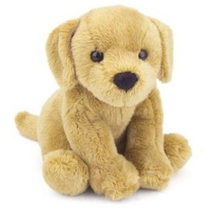 all-seven-new-arrival-mini-pups-gracie-golden-retriever-dog-plush-stuffed-animal-5