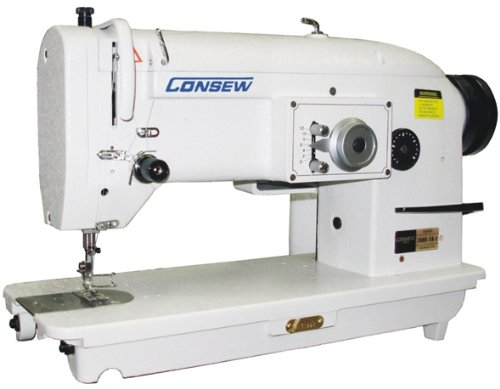 199R consew sewing machine