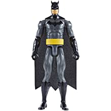 "DC Comics Batman Unlimited 12"" Action Figure"