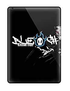 Viktoria Metzner's Shop Best durable Protection Case Cover For Ipad Air(bleach) 2875566K62820966